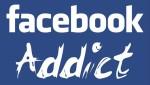 Le nouveau Facebook et son telex
