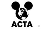 L'ACTA pour les nuls