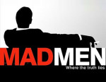 Mad men, attention série culte !