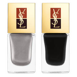 Les Fauves d'Yves Saint Laurent