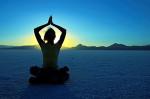 Psychologie positive : que faire pour construire son bonheur ?