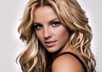 Documentaire Britney Spears