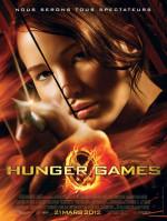Cinéma – Hunger games