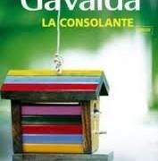 La consolante d'Anna Gavalda