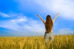 naturopathie : le vitalisme