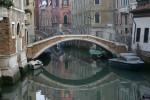 Destination Italie – O SOLE MIO !!