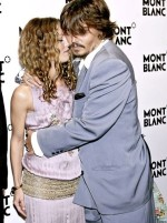 Johnny Depp – Vanessa Paradis, la fin d'un couple mythique !