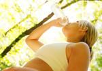 Naturopathie : les emonctoires