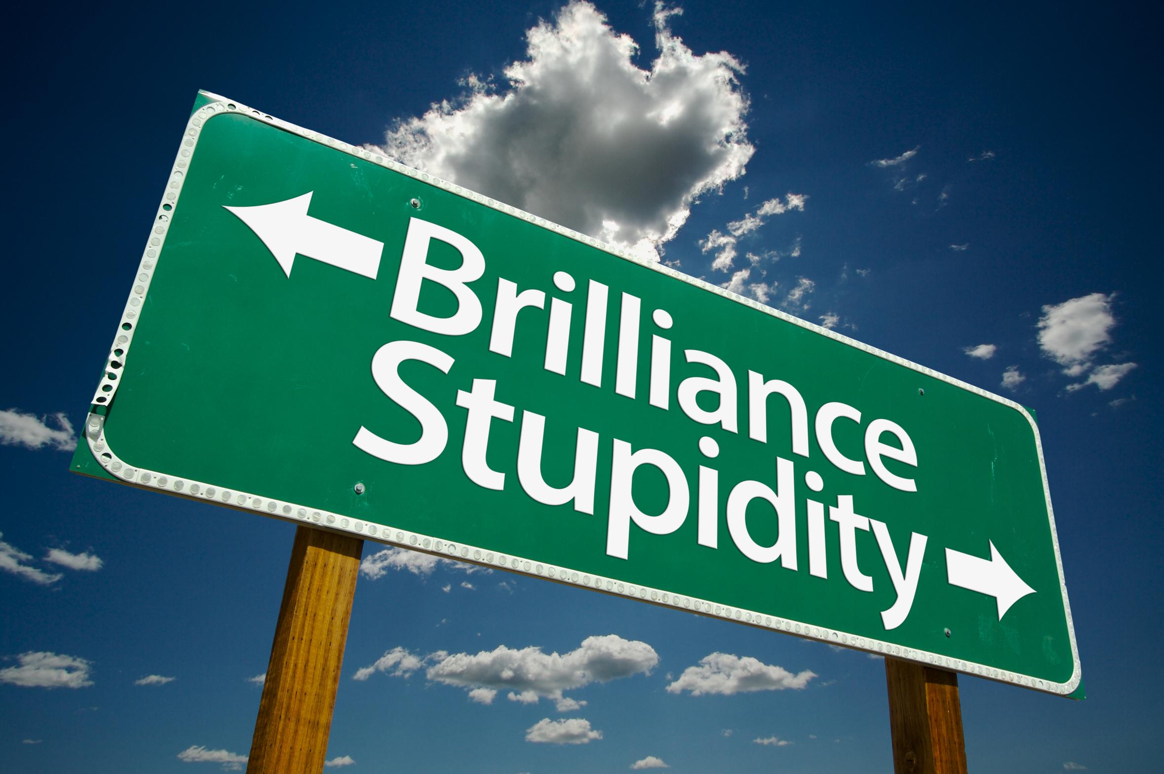 """Résultat de recherche d'images pour """"stupidité"""""""