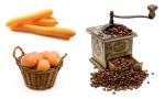 carottes œuf carottes philosophie