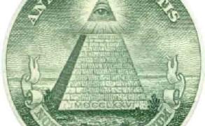 Ma parano et moi : illuminati – vers un nouvel ordre mondial ?