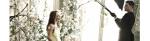 Conscious : Vanessa Paradis est éco-responsable pour H&M