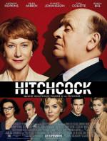 Hitchcock, Psychose pour tous