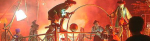 concerto céleste aix en provence marseille culture 2013
