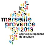 marseille capitale européenne de la culture 2013
