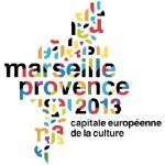 L'Art de vivre en Provence