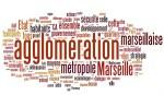 Le scandale Marseille métropole 2013
