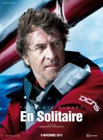 Gagnez des places pour l'avant-première «En solitaire» avec l'équipe du film (Toulon)