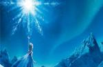 La Reine des neiges, un étincelant bijou de glace