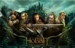 Ciné • Le hobbit, la désolation de Smaug
