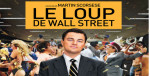Le loup de Wall Street – Martin Scorsese