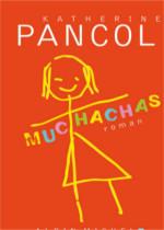 Muchachas – Katherine Pancol