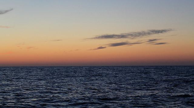 croisière avec bébé - croisière méditerranée