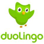 Dolingo apprendre l'anglais