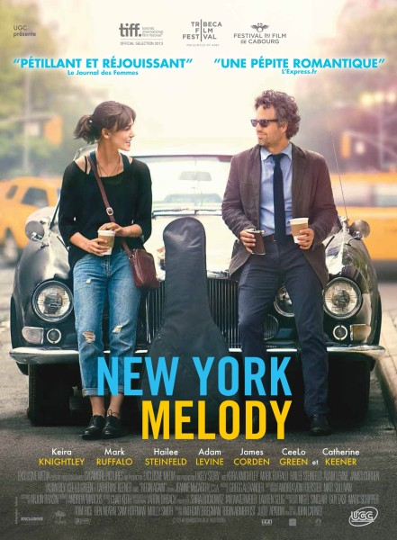 new-york-melody-keira-knightley-mark-ruffalo