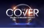 The Cover : vers le plus gros bide de l'histoire du télé-crochet ?