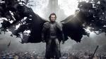 [Critique ciné] Dracula untold, la romantique histoire du prince des ténèbres