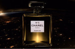 L'histoire de Chanel N°5 • Chanel inside #1