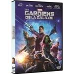 DVD les gardiens de la galaxie - Les gardiens de la galaxie dvd