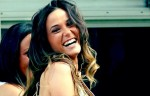 Capucine Anav sourire - Capucine Anav le mag