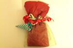 Anniversaire du blog > Gagnez le Cadeau Mystère 4