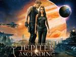 Jupiter Le destin de l'Univers - Andy Wachowski, Lana Wachowski - Mila Kunis