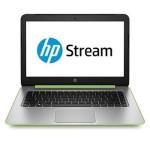 HP Stream Z007 - ultra book hp - ordinateur portable pas cher - chromebook