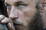 Ragnar Lothbrok Vikings - travis fimmel vikings