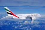 emirates - emirates luxury plane - emirates airlines