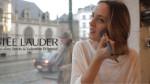 La gamme Revitalizing Supreme de Estée Lauder