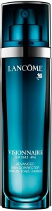 Visionnaire de Lancôme LR 2412 4% - Cx - kate winslet lancôme - crème efficace