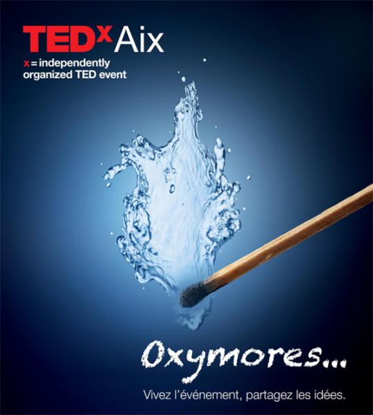 TEDx-Aix