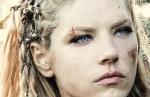 Vikings : pour en savoir plus sur Katheryn Winnick alias Lagertha
