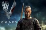 Vikings saison 3 - teaser vikings saison 4 - vikings travis fimmel - vikings clive stenden - avis vikings saison 3