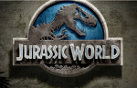 Jurassic World affiche - Jurassic World bande annonce - Jurassic World chris pratt - Jurassic World omar sy