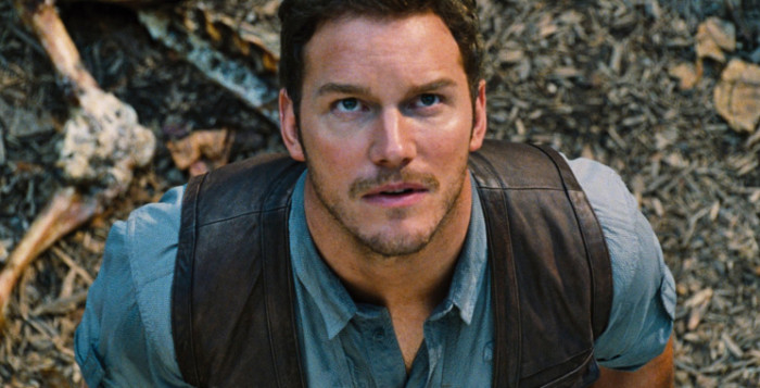chris pratt filmographie - chris pratt gardiens galaxie - chris pratt tapis rouge - chris pratt jurassic world