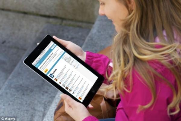 réseaux sociaux enfants - comment survivre aux réseaux sociaux - dangers facebook