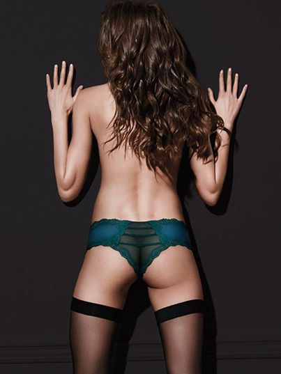 bad buzz victoria secret, abus photoshop, photoshop victoria secret