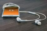 playlist, nouveautés musique, nouveauté rock, google musique