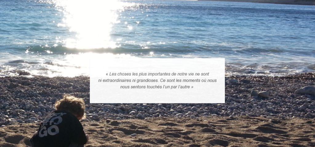 9 mois d'amour, blog de maman, maternité